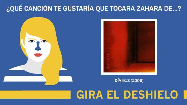 gira_el_deshielo_dia913