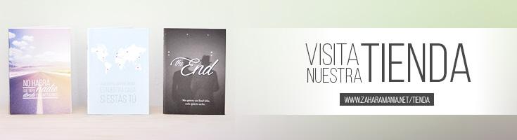 banner_tienda