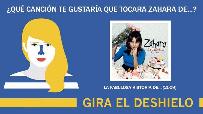 gira_el_deshielo_lafabulosa