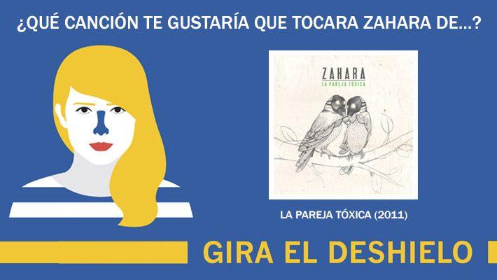 gira_el_deshielo_laparejatoxica