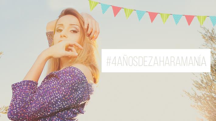 4aniversario_zaharamania