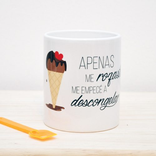 taza_descongelar3