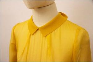 mono_amarillo