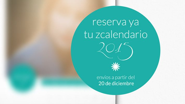 zcalendario_15_reserva