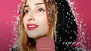 01-enero_zcalendario2015