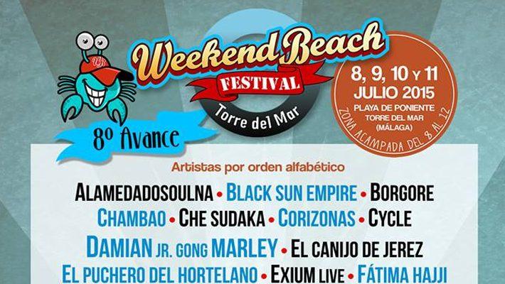 weekend_festival_zahara