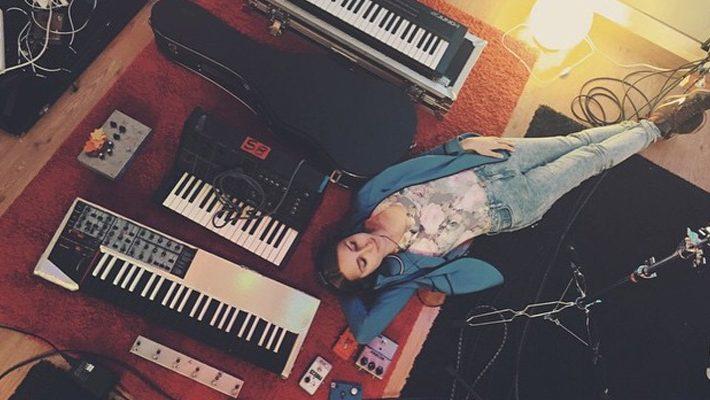 zahara-grabacion-disco-2015