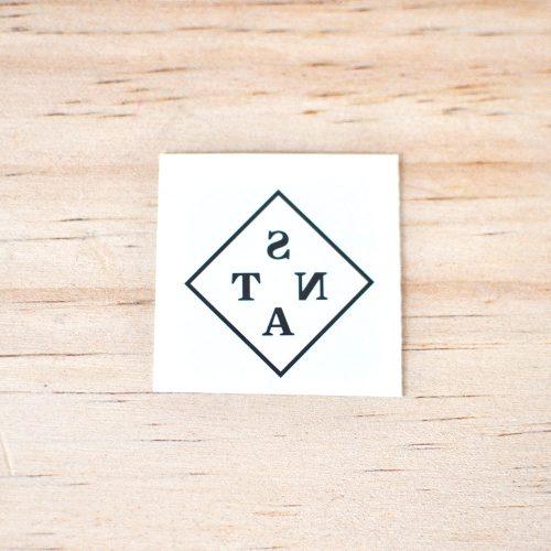 tattoo-santa-zahara-zaharamania-5