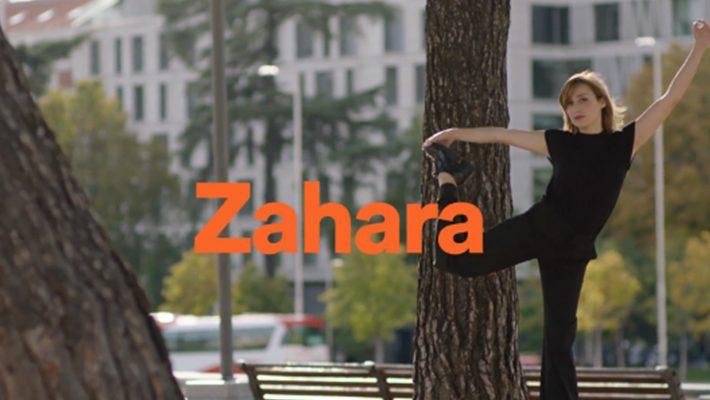zahara-spotify-sony2