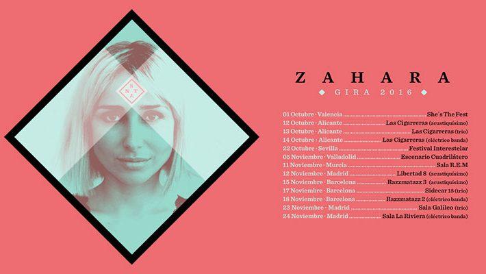 gira-2016-santa-zahara-2