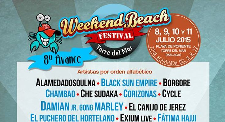 weekend_festival_zahara