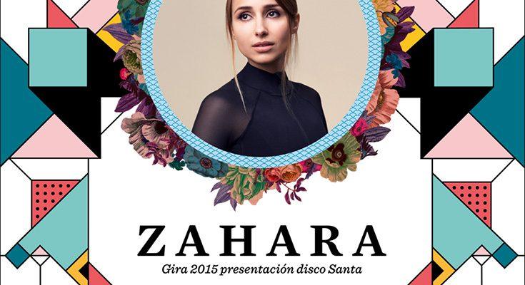 gira_presentacion_santa_2015